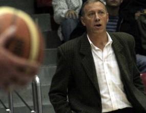 Сливен остана без баскетбол