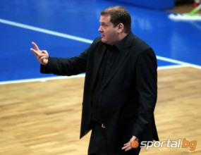 Рилецо разби Ямбол в първия ден на турнира в Скопие