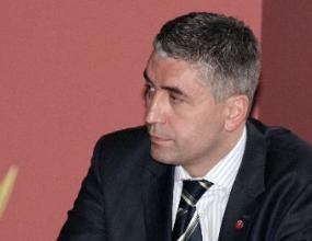 Съветите на Антон Генов към ЦСКА за Пастата били лъжа