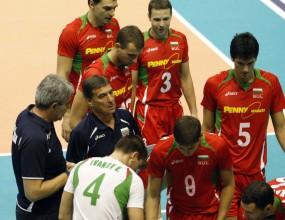 Пранди въвежда казармена дисциплина в националния отбор