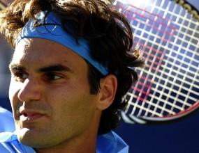 """Бъдещето на Федерер в купа """"Дейвис"""" е под въпрос"""