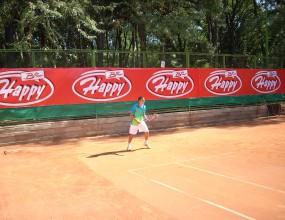 Братанов срещу Кушев на Държавно отборно първенство