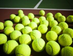 Деца получават стипендии за безплатни тренировки по тенис