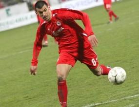 Арбитражният съд на БФС задължи ЦСКА да изплати 168 000 лева на Миньор