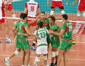 Българите са трети по ръст