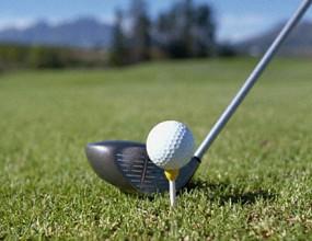 Над 60 играчи започват надпревара в Шестия държавен шампионат по голф