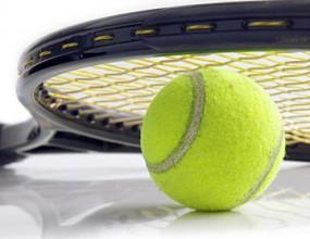"""""""Тенис турнирът за дипломати и приятели"""" започна днес в Горна баня"""