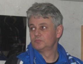Стойчо Стоев: Не съм доволен от поведението на Миньор