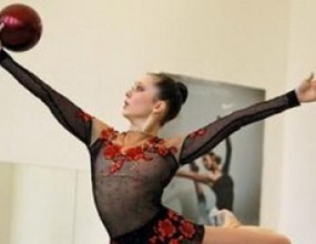 България пета на световното по гимнастика