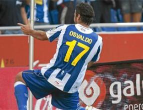 Младок дебютант над всички в Барселона, безупречен Еспаньол