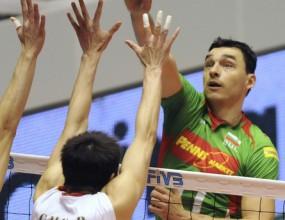 Владо Николов: Франция винаги е бил много труден отбор за побеждаване
