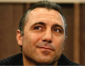 Коко Динев кани Стоичков за треньор на Локо Пд