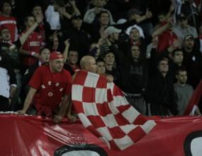 4000 билета продадени за Порто
