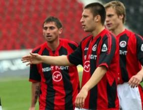 ЦСКА с нов трансфер, червените взеха бивш играч на Левски и национал на България