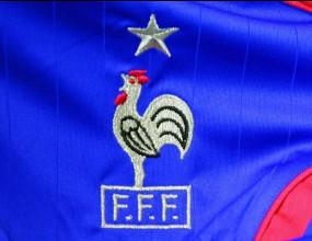 Безработица във френския футбол