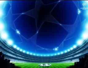 Резултатите от Шампионската лига