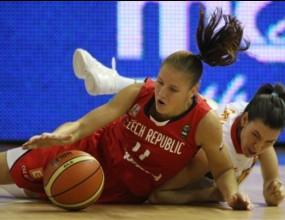 Австралия, САЩ, Испания и Русия продължават с пълен актив на Световното по баскетбол