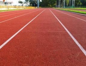 Стадионът на НСА приема ученическо състезание утре