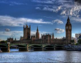 Започна Европейският Покер Тур в Лондон
