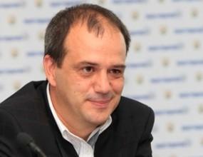 Трифон Попов: Странно! Славия е бил само един път в Европа през последните 15 години