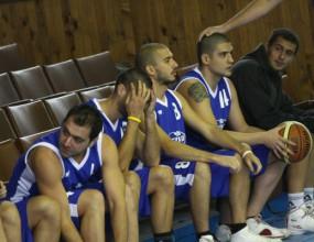 "Черно море-2, Академик и НСА с нови победи в ""А"" група"