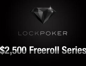 Club PokerNews $2,500 - Побързайте да се класирате за следващия!