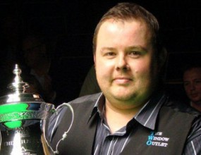 Изненадващ победител в турнира от Euro Players Tour Championship