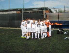 Награждават най-добрите млади футболисти на България