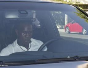 Бързи и яростни: Дренте шофирал със 180 км/ч, минал шест пъти на червено