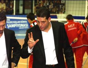 Пламен Константинов: Рано ми е за националния отбор