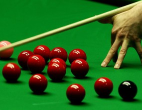 Турнирът UK Championship с нов спонсор