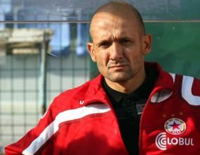 Глоба за всеки играч на ЦСКА, който нападне съотборник, фен или треньор