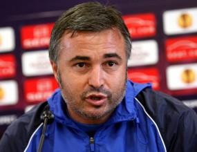 Ясен Петров посочи причините за трите поредни загуби - прави промени в Левски (видео)