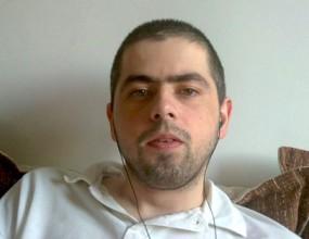 Фен на Фернандо Алонсо от Варна се нуждае от помощ