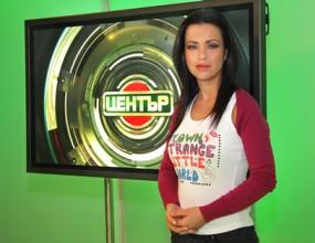 Ринг става bTV Sport