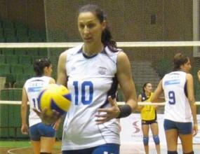 Три победи за българките в Кипър