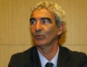 Доменек съди френската футболна федерация за 2,9 млн. евро
