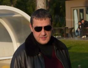 Борисов: Аз съм президентът на ЦСКА