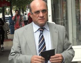 БФС дава уредените мачове на прокурор