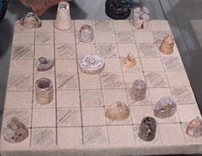 Илюмжинов: България е родината на шаха