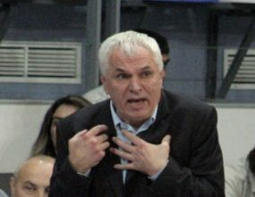 Варчев: От мача с Лукойл можем да извлечем само поука