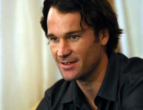 Карлос Моя: Григор Димитров ще бъде един от водещите тенисисти в бъдеще (видео)