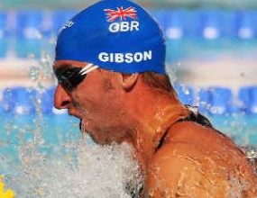Световен шампион в плуването прекрати кариерата си