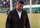 Ангелов: Очаква ни тежък мач за купата с Доростол