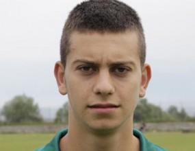 Костов отряза Левски - започва тренировки с ЦСКА
