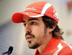 Фернандо Алонсо прибира най-много пари във Формула 1