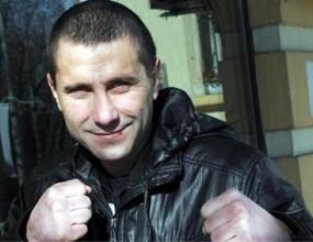 Даниел Петров: Искам да правя шампиончета