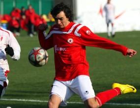 ЦСКА дава половин отбор на Академик - студентите със суператака през пролетта