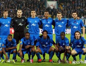 В света признаха: Левски е най-добрият български отбор за XXI век