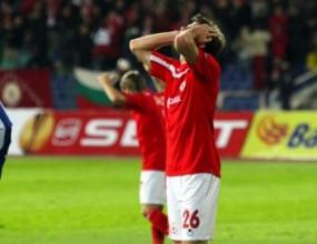 Официално: Селтик натопи ЦСКА във ФИФА